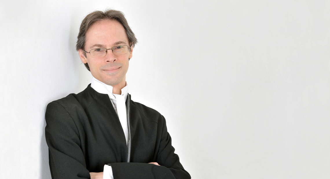 London Handel Festival - Associate Director